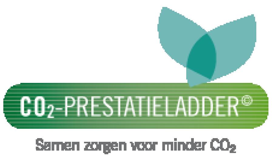 'Wallaard Noordeloos: CO2 prestaties 2017'