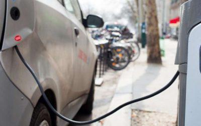 Goedkope batterij in 2020 is kantelpunt voor elektrisch rijden