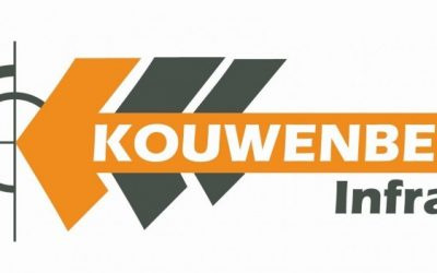 Kouwenberg Infra, dé specialist in sleufloze technieken!