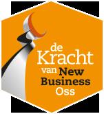 De kracht van new business Oss
