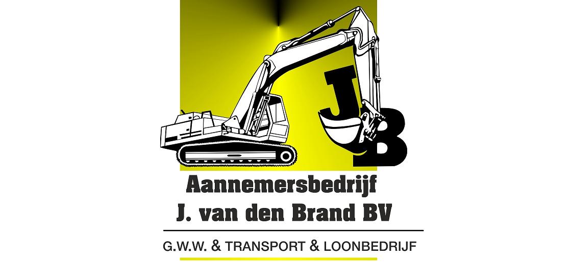 Aannemersbedrijf J. van den Brand