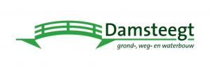 logo_damsteegt_waterwerken