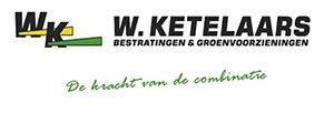 W.Ketelaars