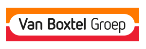 vanBoxtel_logo