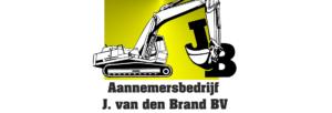 JvdBrand_breed
