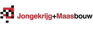 Logo - Jongekrijg+Maasbouw300-102
