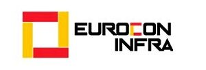 Logo EUROCON INFRA_mail