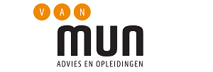 VMAenO_Logo