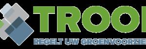 Trooi-Regelt-uw-groenvoorziening-logo (1)