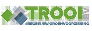 Trooi-Regelt-uw-groenvoorziening-logo-web