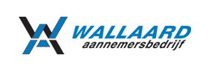 wallaard_aannemer